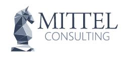 Mittel Consulting